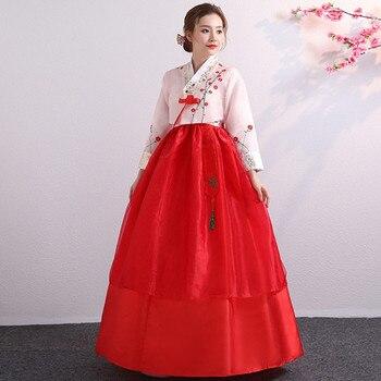 b01dff3a29 korean hanbok korean traditional dress red korean costume princess korean  clothing north korea clothes korean national