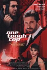 Один крутой полицейский