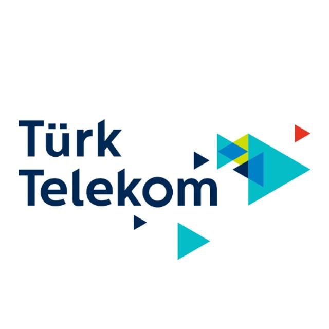 türktelekom yorum, türktelekom yorumları