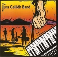 The Jura Ceilidh Band by The Jura Ceilidh Band on iTunes