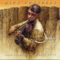 Selkie by Mick Conneely on iTunes