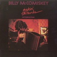 Makin' the Rounds by Billy McComiskey on iTunes