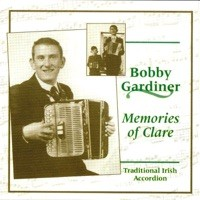 Memories of Clare by Bobby Gardiner on iTunes