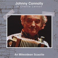An Mileoidean Scaoilte by Johnny Connolly on iTunes