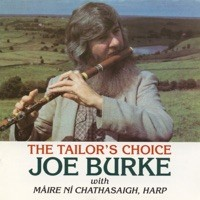 The Tailor's Choice by Joe Burke on iTunes
