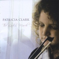The Lark's March by Patricia Clark on iTunes
