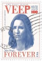 Veep 2019: Season 7