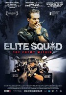 Elite Squad: The Enemy Within 2011