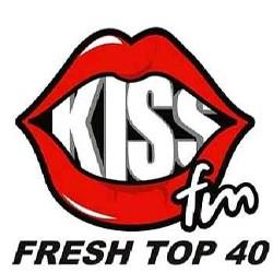 KISS FM - FRESH TOP 40 - 5 SEPTEMBRIE 2020 [ALBUM ORIGINAL]