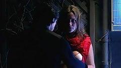 Kate Winslet, Holy Smoke 1999 (Threesome erotic) MFM