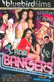 Bar Bangers