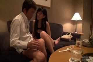 STAR-839 Part 1 Four strongest gonzo shoots the Kiriya Festival! Experience all the private SEX vivi