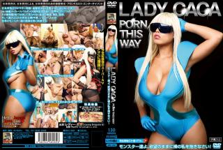 ANCI-009 - Well LADY CACA PORN THIS WAY Monster, Please Embrace Me Naked In Lust! - Suparutan / Mous