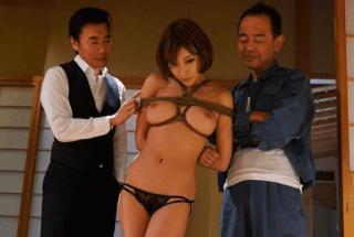 SNIS-862 Kirara Asuka Celebrity Daughter With Big Tits Gets Tied Up And Raped In - S1No1 Style