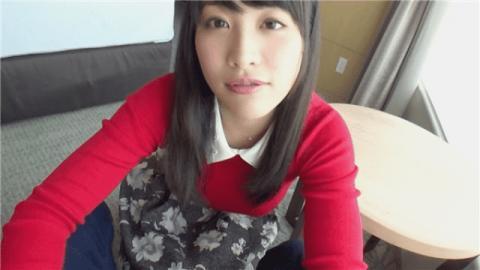 S-Cute ick_001 Miki Jav Online Love love feeling felt by a beautiful woman H