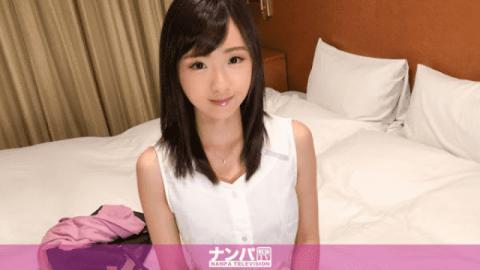 DVD JAV 200GANA-1444 Hikari Japanese movie porn Maji Friend, First Shot. 896 Hikari 26 years old Ins
