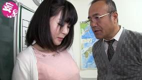 FHD BijinMajo BIJN-151 Have A Tall Female Teacher Drink Aphrodisiac Workplace Orgy!Slutty Prostate Torture Sensation Tech Is Amazing