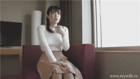 Japan Videos Mywife-1161 Mayu Takayama I met a married wife who is suffering from mistake with her husband