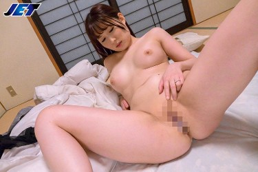 FHD JETVideo NGOD-098 Asuka Rin I Want You To Hear My Cuckold Story. An Honest But Poor Young Wife Reluctantly Gets Fucked By Her Landlord