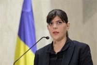 Laura Codruța Kovesi a bătut palma cu Viktor Orban: Cei doi vor coopera