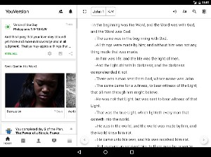 Android Bible Screen 14