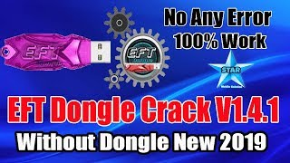 infinity cm2 dongle crack