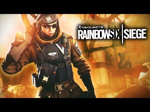 Rainbow Six Siege Funny Moments  R Siege Epic Fails Team Kills And Funny Glitches Compilation
