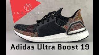 adidas Ultraboost Littlewoods Ireland