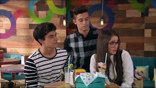 Soy Luna Neuen Folgen Disney Channel