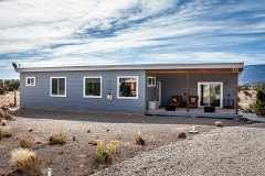 Exceptional Rental Home near Capitol Reef NP