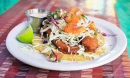 El Comal Antojitos Bar & Grill posted Up to 41% Off Mexican Meal at El Comal
