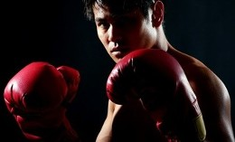 Choi's Tae Kwon Do posted 60% Off Cardio Kickboxing