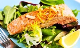 Soup Dive posted 42% Off Soup, Salads, and Sandwiches at Soup Dive