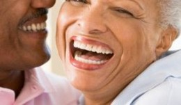 BORGESS HEALTH & FITNESS CENTER posted 7 Things Your Teeth Say About Your Health
