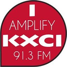 Beyond Bread posted KXCI Tucson 91.3 FM Your Community Radio