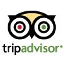 Blind Pass Condmn Assoc Inc posted Best Beaches in the United States - Travelers' Choice Awards - TripAdvisor