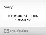 Interior Swaps - GM Square Body - 1973 - 1987 GM Truck Forum