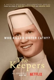 The Keepers 2017