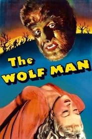 Assistir The Wolf Man Filme Completo Dublado Online