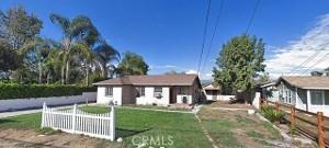9443 Dork Street , Pico Rivera, CA 90660