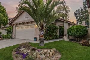 15845 Windrose Court, San Diego, CA 92127