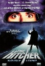 Image The Hitcher (1986)
