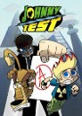 Image Johnny Test – Season 2