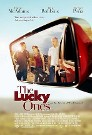 Image The Lucky Ones (2008)