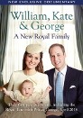 Image William, Kate And George: A New Royal Family